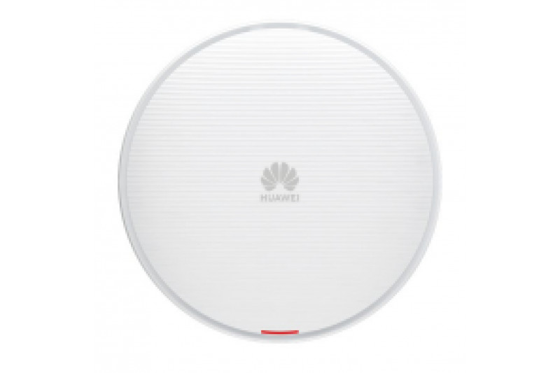 AirEngine 5760-51 Access Point
