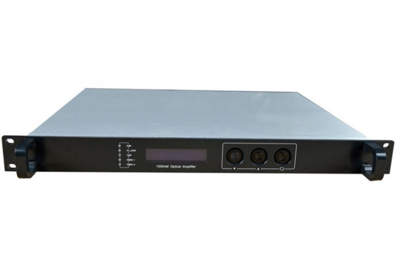 EDFA GPON 1 port of 18 dBm